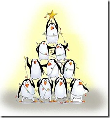CHRISTMAS20TREE20PENGUINS