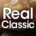RealClassic icon
