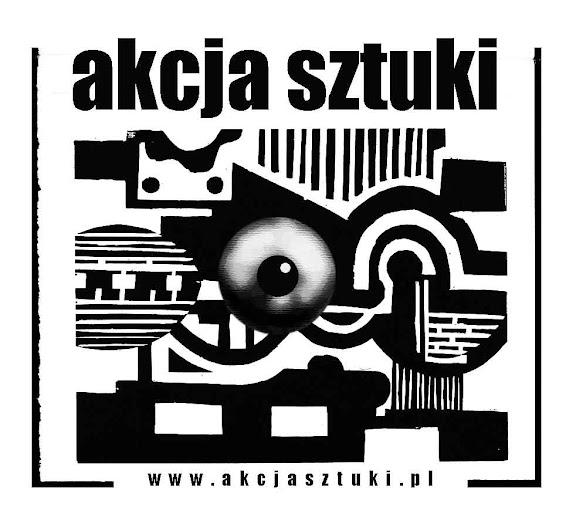 AKCJA SZTUKI - pobierz logo.