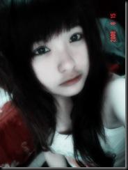 cute_25