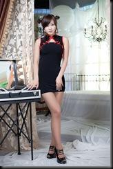 เกาหลีน่ารัก (6)