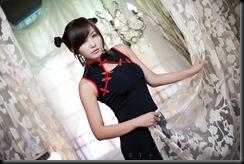 เกาหลีน่ารัก (1)