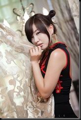 เกาหลีน่ารัก (5)