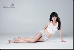 เกาหลีน่ารัก (12)