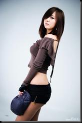 เกาหลีน่ารัก (23)