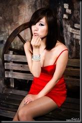 เกาหลีน่ารัก (44)