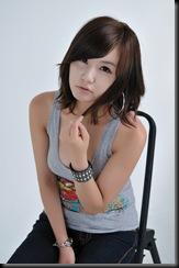 เกาหลีน่ารัก (54)