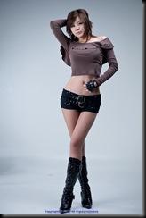 เกาหลีน่ารัก (55)