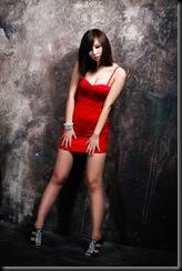 เกาหลีน่ารัก (46)
