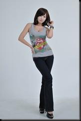 เกาหลีน่ารัก (51)