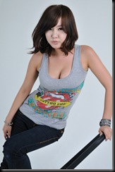 เกาหลีน่ารัก (56)