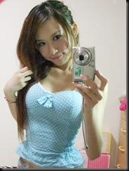 01_09_2009_1251743399_thaitop