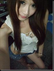 01_09_2009_1251744178_thaitop