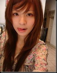 01_09_2009_1251744599_thaitop