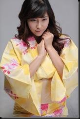 เกาหลีน่ารัก2 (326)