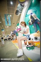 เกาหลีน่ารัก2 (348)