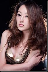 เกาหลีน่ารัก2 (336)