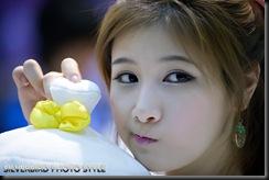 เกาหลีน่ารัก2 (343)
