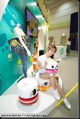 เกาหลีน่ารัก2 (345)