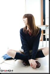 gh_nozomi-s006