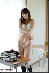 gh_nozomi-s017