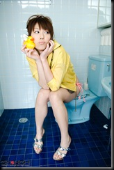 gh_nozomi-s021