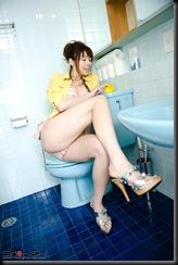 gh_nozomi-s025
