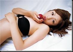 yummyuko-015mr