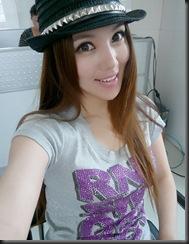 Zhu Songhua (40)