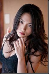 kawamura_yukie_ex38