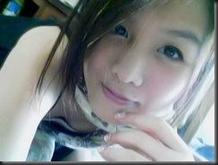 pixku-com1209136452000288548