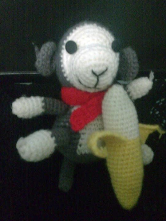 Khanhha và những cuộn len nhỏ!!! - Page 2 G%C3%A0013