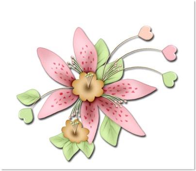 AD_KandyKisses-flower_blog
