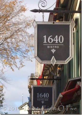 New England, Canada 10-10 310