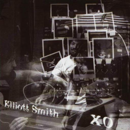 Elliott Smith - XO LP en double... Elliott-smith-xo