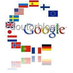 Tradutor_google_novo