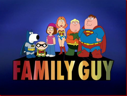 familyguy-superfriends