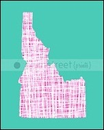 idaho_green_watermark_thumb