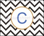 Chevron-Wall-Print---C_orange_waterm[2]