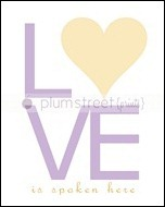 Love-is-Spoken-Here---Purple.Orange_