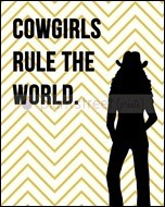 R_W_Cowgirls_chevron_thumb