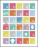 alphabet1_thumb