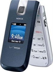 Nokia_2605_CybersSystem.blogspot