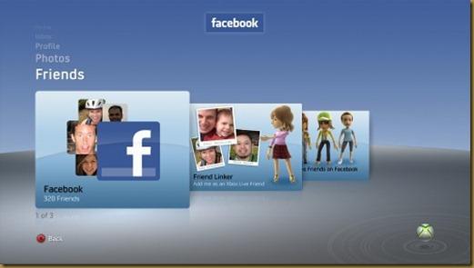 facebook-xbox-500x281 01