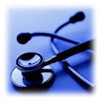 Novo Código de Ética Médica
