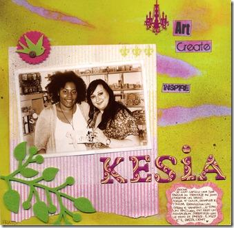 kesia_2010