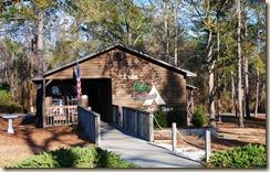 Park Office