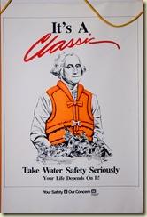 washington vest