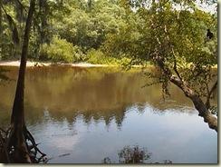 csp river view 1