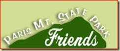 PMSPF Logo